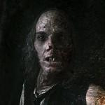 """""""Волшебный"""" портрет Дориана Грея, кадр из кинодрамы по мотивам романа Уайльда"""