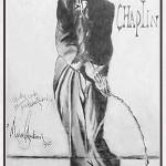 jackson-chaplin-black