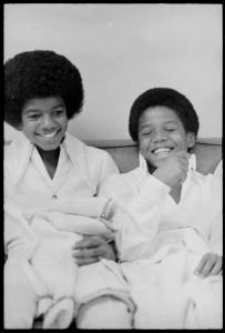Jackson Two