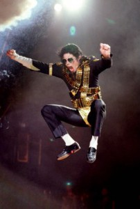 120625035049-mj-5-horizontal-gallery