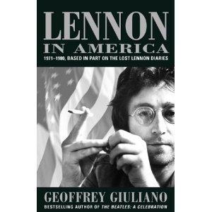 """""""Леннон в Америке"""""""