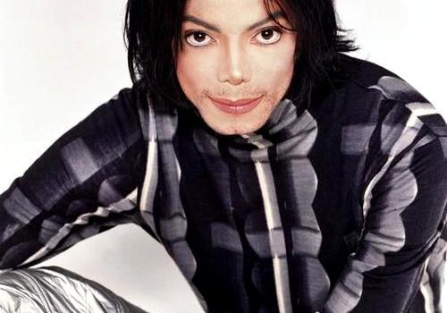 Создавая себя: пластические операции Майкла Джексона