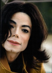 Майкл Джексон пластические операции