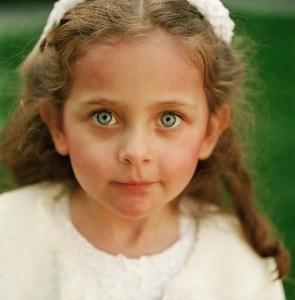 Paris-As-A-Little-Girl-paris-jackson-37191648-736-748