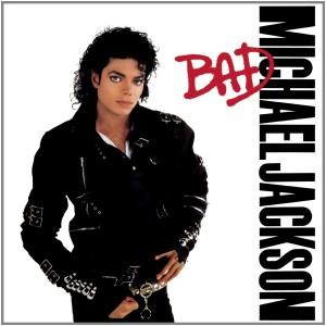 Bad-Album-300x300