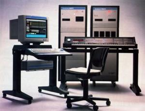 ChrisSynclavier-Digital-Audio-System-300x230