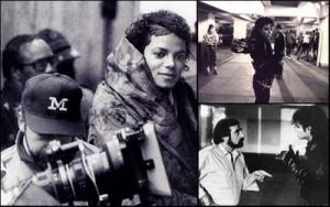 MJ-Scorsese-300x188