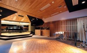 Westlake-Studio-D-300x183