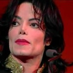 Майкл Джексон Bollywood Awards, 1999