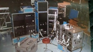 Chris-Synclavier-rig-backstage-Bad-tour1-300x169