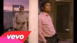 Майкл Джексон клип billie jean