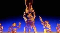 Майкл Джексон клип Can You Feel It