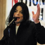 Майкл Джексон речь о расизме в Гарлеме