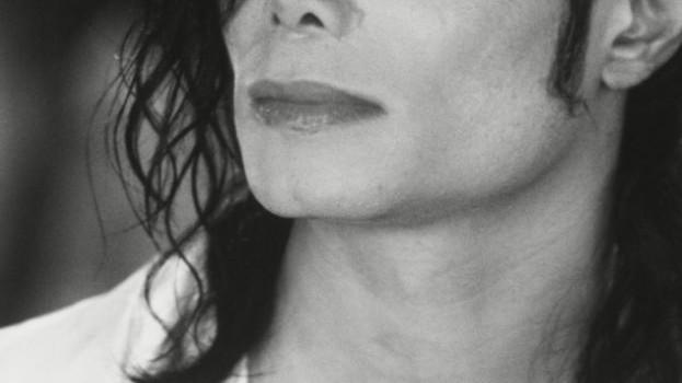 Новая книга «Сотворение Майкла»