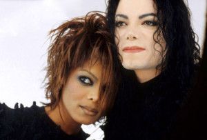 michael-janet-scream