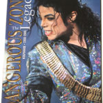 DZ_cover_MJ_magazine